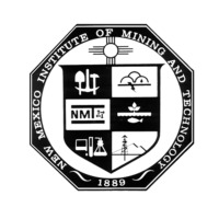 Photo New Mexico Institute of Mining and Technology