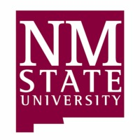 Photo New Mexico State University, Las Cruces